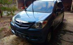 Jual Daihatsu Xenia Li DELUXE 2010 harga murah di Jawa Tengah