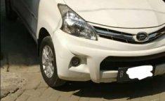 Jual Daihatsu Xenia R SPORTY 2014 harga murah di Banten