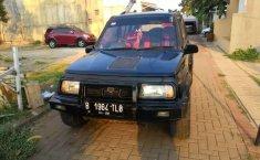 Jual cepat Suzuki Sidekick 1.6 1996 di DKI Jakarta