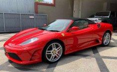 Mobil Ferrari F430 2011 terbaik di DKI Jakarta