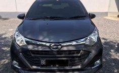 Jual mobil Daihatsu Sigra R 2016 bekas, Lampung