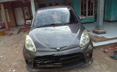 Jual Daihatsu Sirion M 2007 harga murah di Jawa Barat