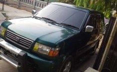 Jual mobil Toyota Kijang LGX 1997 bekas, Jawa Barat