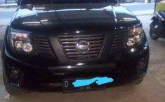 Jual mobil Nissan Navara 2012 bekas, Jawa Barat