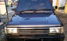 Jual mobil Toyota Kijang SGX 1992 bekas, DIY Yogyakarta