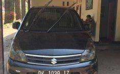 Mobil Suzuki Karimun 2011 Estilo dijual, Bali