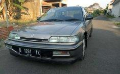 Jawa Barat, Honda Civic 1991 kondisi terawat