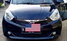 Jual mobil bekas murah Daihatsu Sirion D 2013 di Jawa Timur