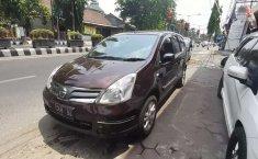 Jawa Timur, jual mobil Nissan Grand Livina S 2012 dengan harga terjangkau