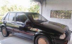 Mobil Toyota Starlet 1987 dijual, DIY Yogyakarta