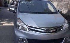 Jual Toyota Avanza E 2015 harga murah di Jawa Barat