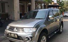 Jual mobil bekas murah Mitsubishi Pajero 2015 di Jawa Barat