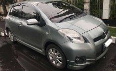 Toyota Yaris 2012 Jawa Timur dijual dengan harga termurah