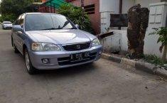 Jawa Barat, Honda City Type Z 2002 kondisi terawat