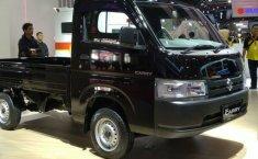 Jual mobil Suzuki Carry Pick Up Futura 1.5 NA 2019 terbaik di Jawa Barat