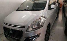 Jual mobil Suzuki Ertiga Dreza 2016 terawat di DIY Yogyakarta