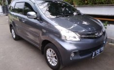 Mobil Daihatsu Xenia R DLX 2012 dijual, Jawa Barat