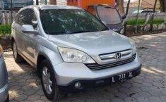 Jual cepat Honda CR-V 2.4 2008 di Jawa Timur
