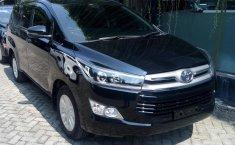 Mobil Toyota Kijang Innova 2.4 V 2019 dijual, Jawa Timur