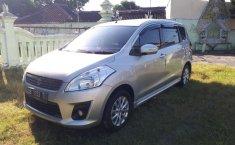 Jual mobil terbaik Suzuki Ertiga GL 2012 di DIY Yogyakarta