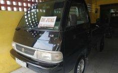 Jual mobil Suzuki Carry Pick Up Futura 1.5 NA 2011 bekas di DIY Yogyakarta