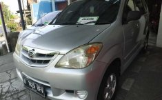 Mobil Daihatsu Xenia Xi 2009 dijual, DIY Yogyakarta
