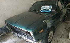 Jual mobil bekas Toyota Corolla 1.2 Manual 1977 dengan harga murah di DIY Yogyakarta