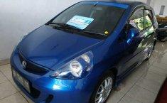Jual mobil Honda Jazz S 2006 harga murah di DIY Yogyakarta