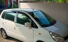 Suzuki Karimun 2011 Jawa Barat dijual dengan harga termurah