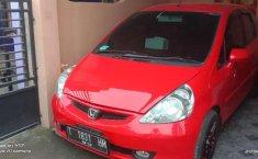 Jawa Barat, jual mobil Honda Jazz i-DSI 2004 dengan harga terjangkau