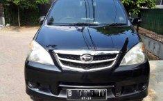 Mobil Daihatsu Xenia 2011 Xi DELUXE terbaik di Banten
