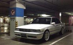 DIY Yogyakarta, jual mobil Toyota Cressida 1991 dengan harga terjangkau
