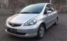 Jawa Barat, Honda Jazz i-DSI 2005 kondisi terawat
