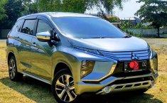 Mitsubishi Xpander 2017 Jawa Tengah dijual dengan harga termurah