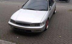 Jual mobil Honda Accord 1996 bekas, Jawa Tengah