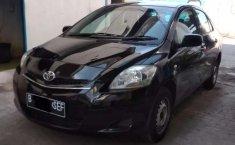 Jual mobil Toyota Vios 2012 bekas, DIY Yogyakarta
