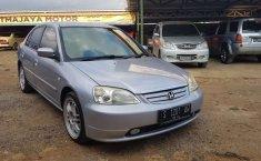 Jawa Timur, Honda Civic VTi-S 2001 kondisi terawat