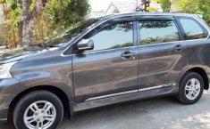 Jual mobil Daihatsu Xenia Xi DELUXE 2015 bekas, DIY Yogyakarta