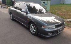 Mitsubishi Lancer 1996 Banten dijual dengan harga termurah