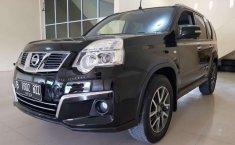Dijual mobil bekas Nissan X-Trail Urban Selection, Riau