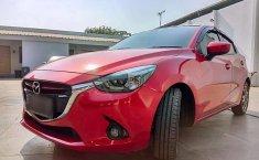 Mobil Mazda 2 2016 GT dijual, DKI Jakarta