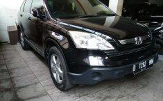 Honda CR-V 2008 Jawa Barat dijual dengan harga termurah