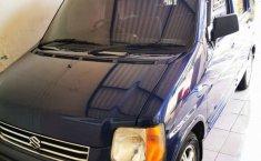 Suzuki Karimun 2005 Jawa Timur dijual dengan harga termurah