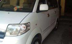 Dijual mobil bekas Suzuki APV GX Arena, Bali
