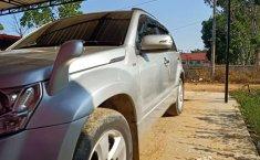 Mobil Suzuki Grand Vitara 2011 JLX dijual, Kalimantan Selatan