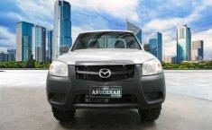 Mazda BT-50 2012 Jawa Timur dijual dengan harga termurah