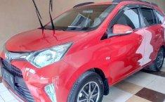 Toyota Calya 2016 Jawa Timur dijual dengan harga termurah