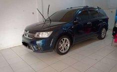 Dodge Journey 2013 Sumatra Selatan dijual dengan harga termurah