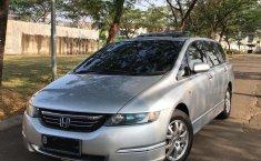 Honda Odyssey 2006 Jawa Barat dijual dengan harga termurah