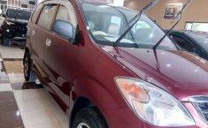 Jawa Timur, jual mobil Daihatsu Xenia Li DELUXE 2008 dengan harga terjangkau